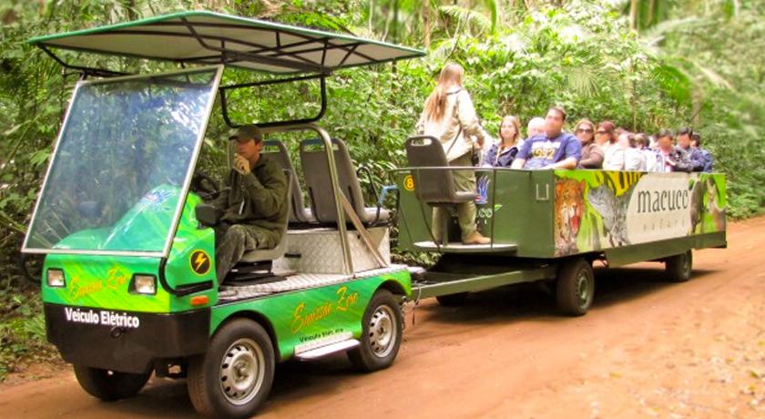 1270-macuco-safari-em-foz-do-iguacu-7
