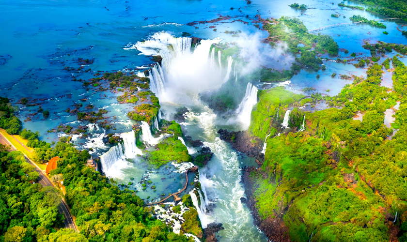 Muito-alem-das-Cataratas-Confira-o-que-fazer-em-Foz-do-Iguacu