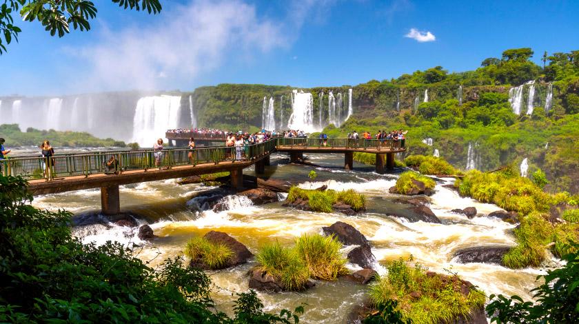 xmacuco-safari_zarpo.jpg.pagespeed.ic_.KEoOgbBLmV